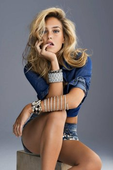 Bar-Refaeli-2014-Gilles-Bensimon-Photoshoot5