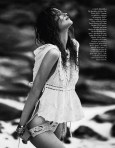 Behati-Prinsloo-vogue-spain-april-2014_003