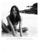 Behati-Prinsloo-vogue-spain-april-2014_005