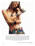 Behati-Prinsloo-vogue-spain-april-2014_009