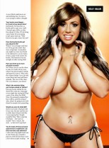 Holly-Hagan-NutsUK-14032014_005
