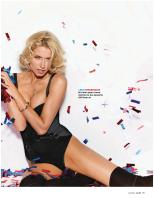 Lena-Gercke-GQ-Germany-April-2014_005