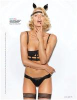 Lena-Gercke-GQ-Germany-April-2014_006