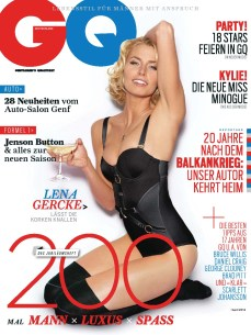 Lena-Gercke-GQ-Germany-April-2014_007