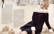 Lily-James-Tatler-january-2014_005
