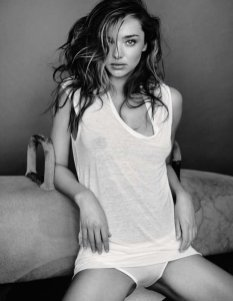 Miranda-Kerr-GQ-UK-May-2014_002
