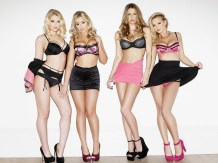Danica-Thrall-Jessica-Davies-Melissa-Debling-and-Holly-Eriksson-Topless-for-Nuts-03