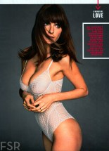 lake_bell_esquire_usa_may_2014_3