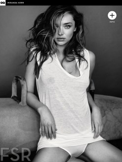 miranda-kerr-gq-uk-may-2014_014