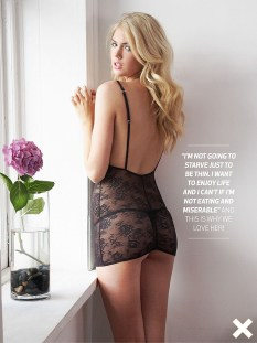 Kate-Upton-In-Lingerie-For-The-June-2014-Issue-Of-The-Men-Magazine-07