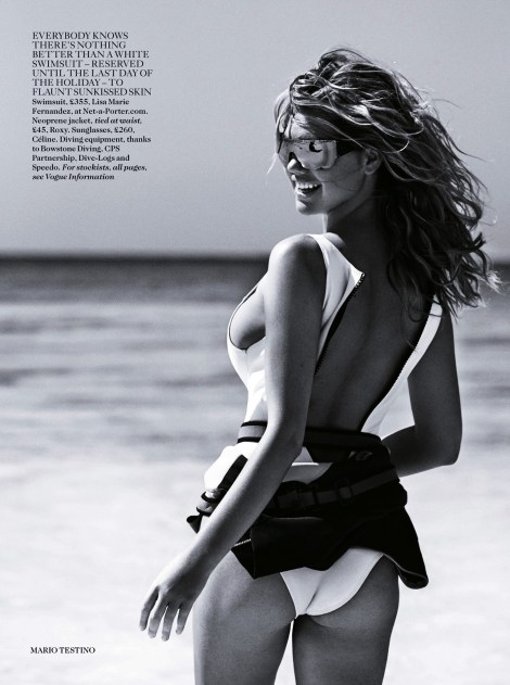 Kate-Upton-Vogue-UK-june-2014_010