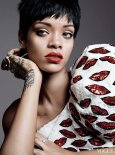 Rihanna-Vogue-US-Magazine-March-2014_003