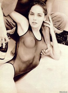 Sharon-Stone-nude-Playboy-USA-July-1990_005