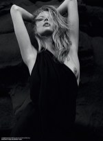 magdalena_frackowiak_by_mark_segal_for_lui_magazine_may_2014_1