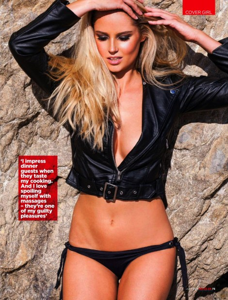 genevieve_morton_gq_south_africa_july_2014_5