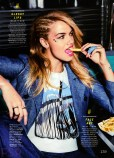HaileyClauson-Cosmopolitan_USA-april_2015_003