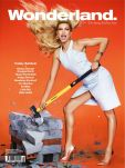 Hailey_Baldwin_Wonderland_Magazine_February_March_2015_Cover_4