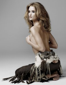 Rosie-Huntington-Whiteley-DT_012