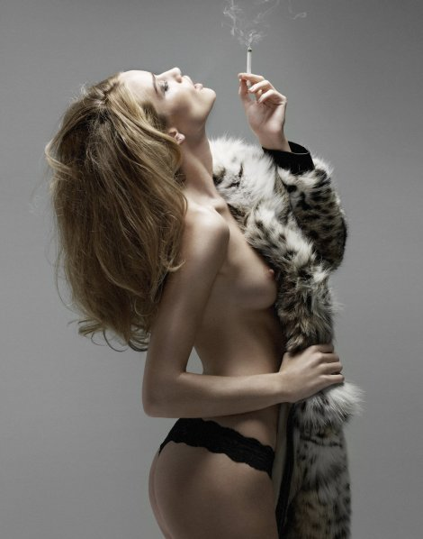 Rosie-Huntington-Whiteley-DT_015