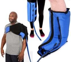 BioCryo Garments