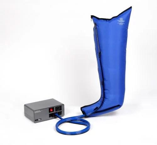 Bio Comfort garment 4 canales