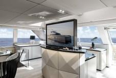 Sunreef Yachts