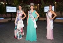 Miss world spain Baleares 5