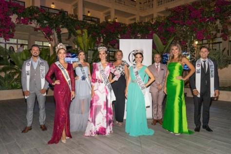 Miss world spain Baleares 6