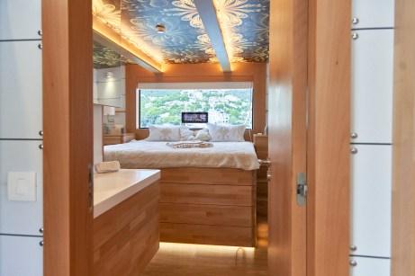 Barco de Jim 31