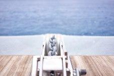 Ocean Beast yachts 131