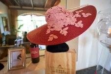 Hat & Horses en Biniagual 34