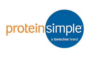 Protein Simple