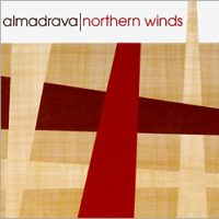 northernwinds_almadrava_b