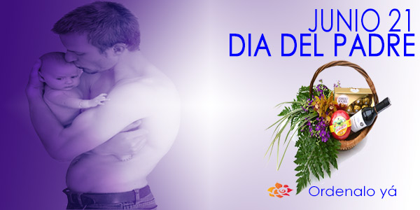 regalos día del padre 2020. Floristería ALMA FLORAL Bogotá