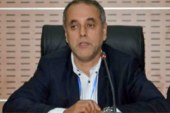 """النقابة الوطنية للصحافة المغربية تنتفض ضد المس بحقوق صحافي """"قناة الرياضية"""""""