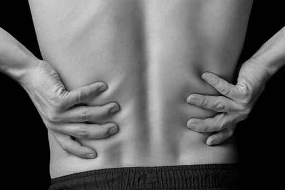 سرطان الثدي والدورة الشهرية… يصيبان الرجال أيضا!!!