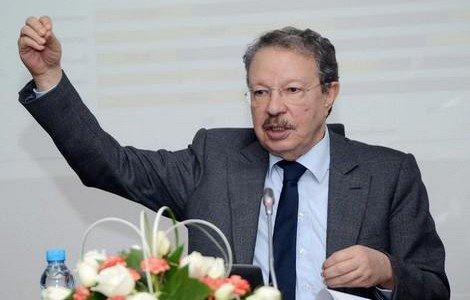 مندوبية الحليمي: مؤشر ثقة الأسرة المغربية سجل انخفاضا كبيرا لم يسبق له مثيل