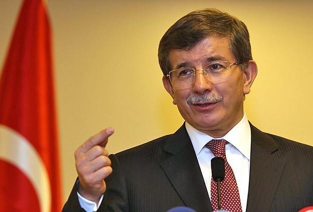 حزب العدالة والتنمية التركي يعقد مؤتمرا استثنائيا 22 ماي