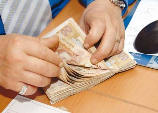61 في المئة من المغاربة غير راضين عن رواتبهم الحالية