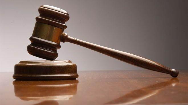 45 سنة سجنا لمغربي متهم بقتل مهاجرتين من أمريكا اللاتينية