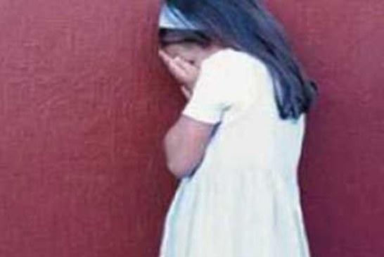 اعتقال أجنبي كاد يهتك عرض فتاة قاصر داخل مرحاض بمدينة سلا