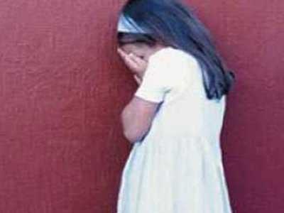 إطلاق أول دليل للتكفل بالأطفال ضحايا الاعتداءات الجنسية انطلاقا من الدار البيضاء