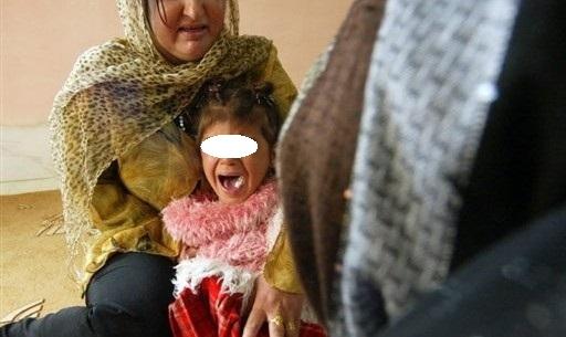 """مصر تفتح تحقيقا في """"الختان القاتل"""" بعد وفاة شابة في مستشفى خاص"""