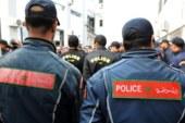توقيف شرطي ألماني سابق بطنجة صدرت في حقه مذكرة بحث دولية