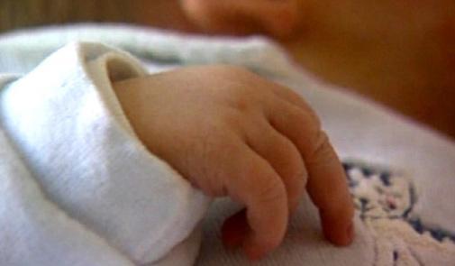 مصالح الأمن تعثر على الرضيع المختطف بمراكش وتعتقل 4 أشخاص على ذمة التحقيق