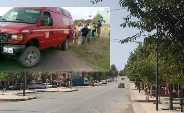 وزارة التربية الوطنية تخرج عن صمتها في وفاة تلميذ إفران
