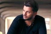 """أغنية """"حسدونا"""" للنجم حاتم عمور تتجاوز عتبة 8 ملايين مشاهدة في أقل من شهر"""