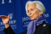انطلاق محاكمة مديرة صندوق النقد الدولي بتهمة الإهمال