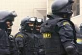 اعتقال عشرات الروس المتظاهرين ضد ترشح محتمل لبوتين لولاية رئاسية رابعة