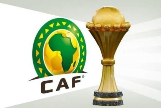 شاهد البث المباشر لمباراة ساحل العاج –  طوغو